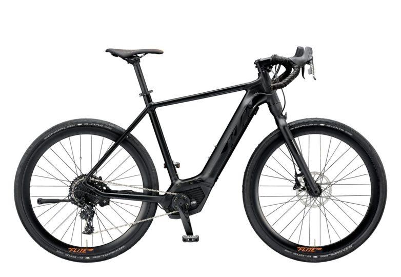 799446116_MACINA FLITE 11 CX5 HE L-56_black matt (black glossy)_246 KTM e-Bikes 2019