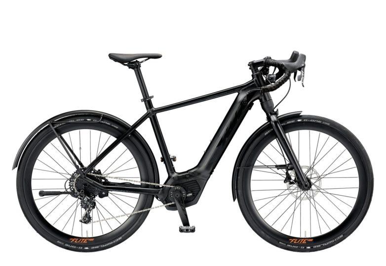 799447111_MACINA FLITE 11 CX5 LFC HE M-51_black matt (black glossy)_247 KTM e-Bikes 2019