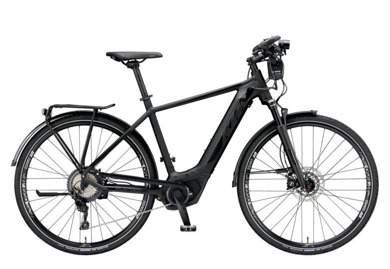 799450111_MACINA SPORT XT11 ABS CX5 HE M-51_black matt (black glossy)_169 KTM e-Bikes 2019