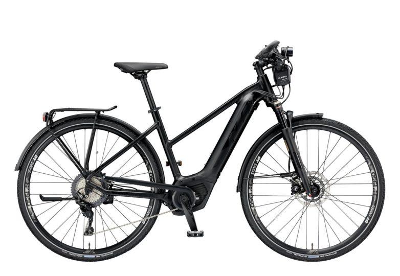 799450206_MACINA SPORT XT11 ABS CX5 DA S-46_black matt (black glossy)_170 KTM e-Bikes 2019