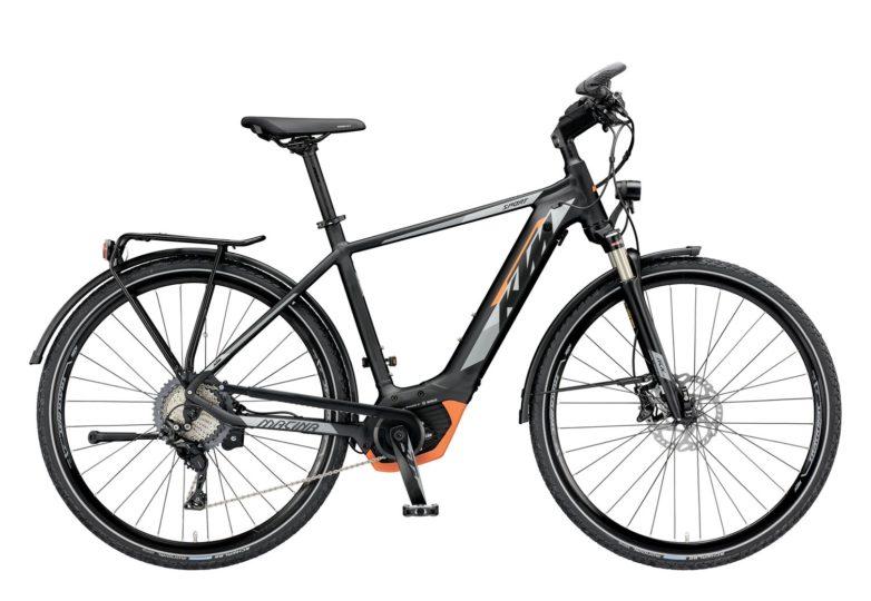 799451111_MACINA SPORT XT 11 CX5 HE M-51_black matt (grey+orange)_117 KTM e-Bikes 2019