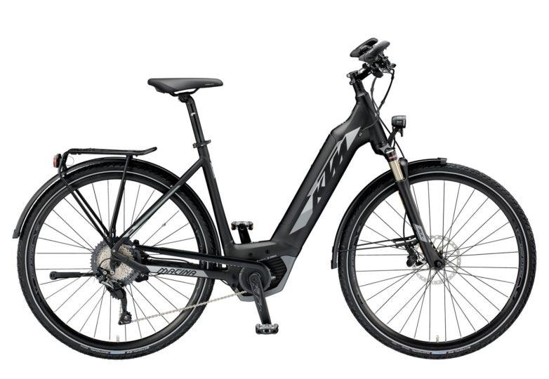 799452511_MACINA SPORT 11 CX5 US M-51_black matt (grey)_171 KTM e-Bikes 2019