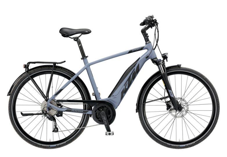 799455111_MACINA SPORT 9 A+5 HE M-51_stonegrey matt (black)_120 KTM e-Bikes 2019