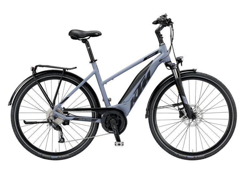 799456211_MACINA SPORT 9 A+4 DA M-51_stonegrey matt (black)_173 KTM e-Bikes 2019