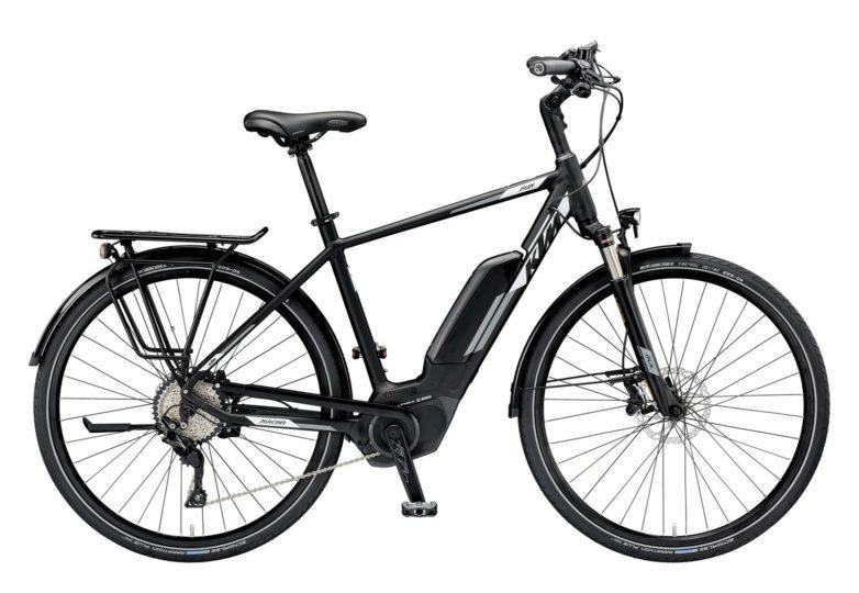 799465111_MACINA FUN XL 10 CX5 HE M-51_black matt (white+grey)_181 KTM e-Bikes 2019
