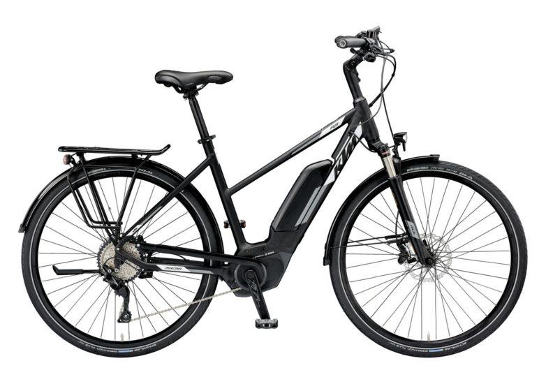 799465211_MACINA FUN XL 10 CX5 DA M-51_black matt (white+grey)_348 KTM e-Bikes 2019