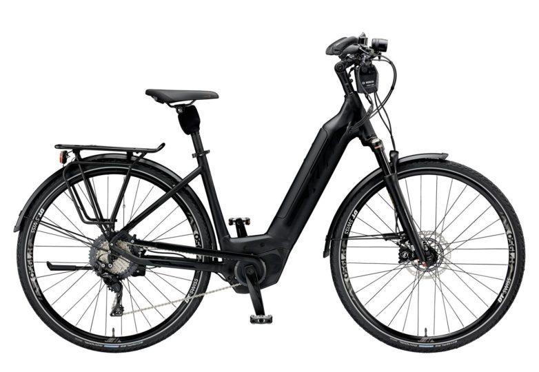 799470506_MACINA CITY 11 ABS US S-46_black matt (black glossy)_182 KTM e-Bikes 2019