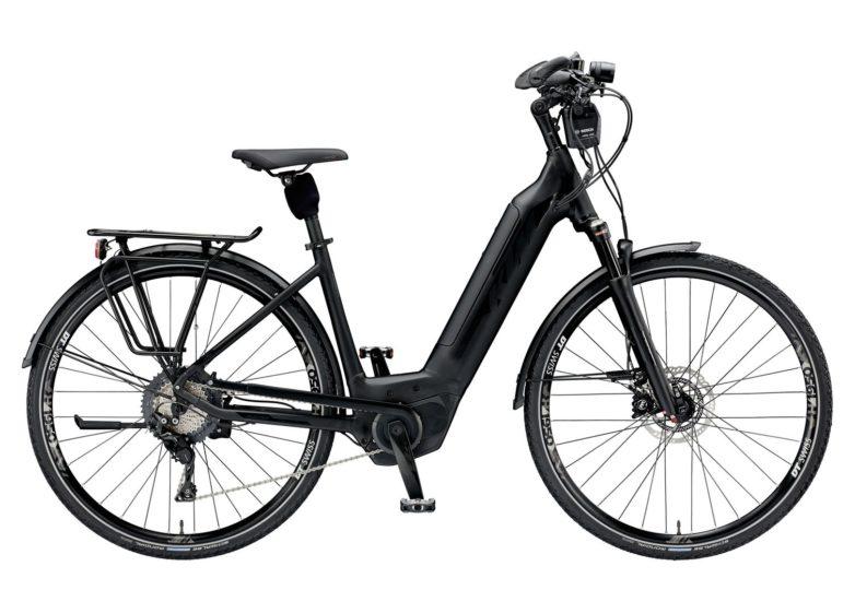 799470506_MACINA CITY 11 ABS US S-46_black matt (black glossy)_318 KTM e-Bikes 2019