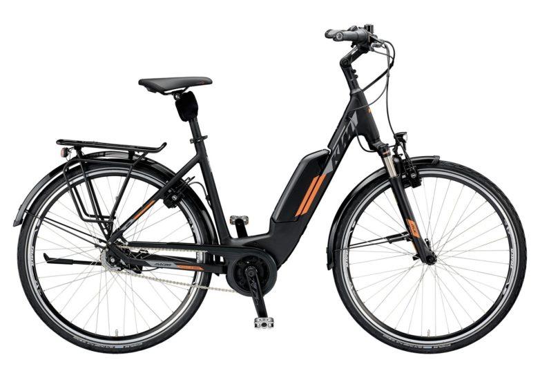 799475511_MACINA CENTRAL+ 8 RT A+5 US M-51_black matt (grey+orange)_186 KTM e-Bikes 2019