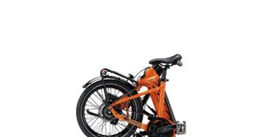799480200_MACINA FOLD 8 A+5P 20_ UNI_folded_orange (black)_327 KTM e-Bikes 2019