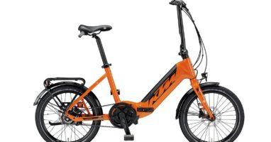 799480200_MACINA FOLD 8 A+5P 20_ UNI_orange (black)_322 KTM e-Bikes 2019