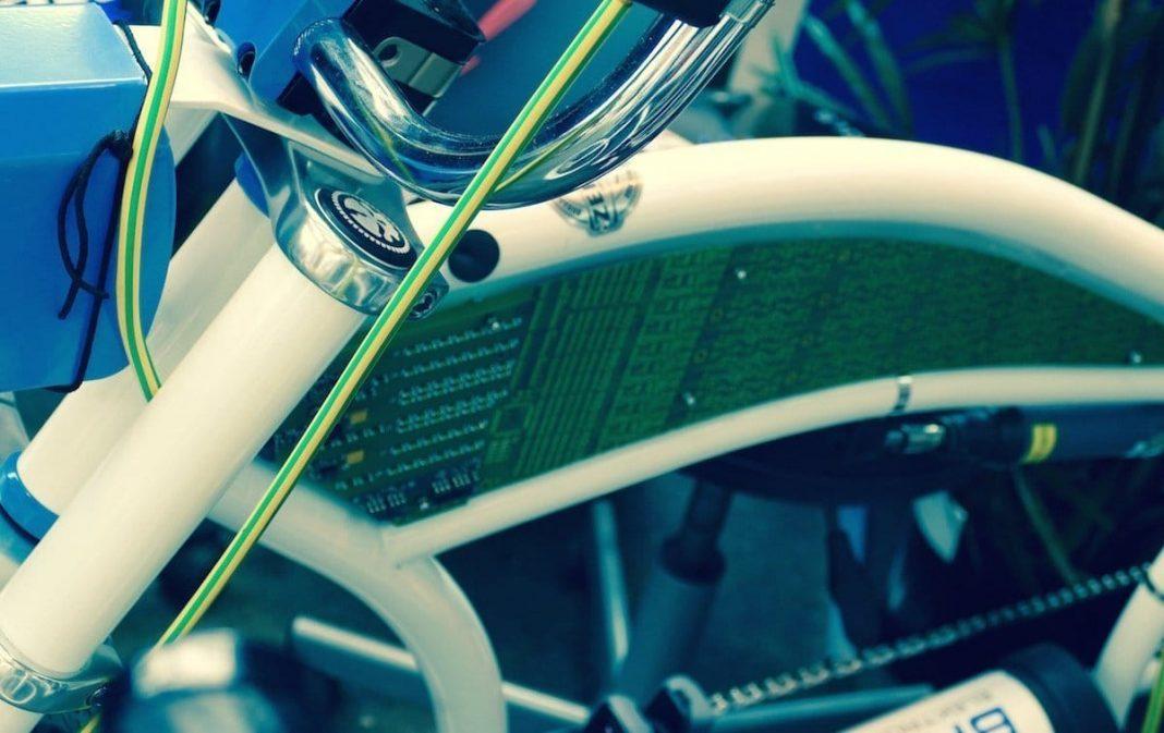 Gebrauchtes e-Bike kaufen