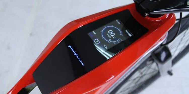 Pininfarina Evoluzione Limited Edition