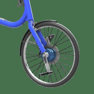 kernel-hub-on-bike_1-300x300