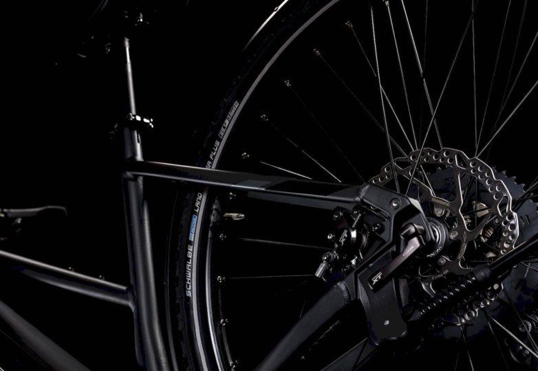 230400Z_D_3 Cross Hybrid SL 500 Allroad iridium´n´black 2019 Cube e-Bike 2019 Top