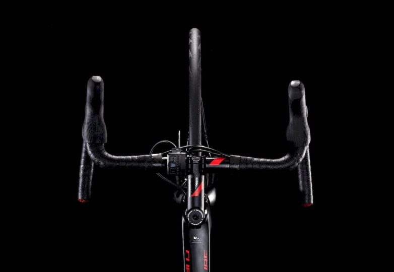 239040_D_6 Agree Hybrid C_62 Race Disc 2019 Cube e-Bike 2019 Top