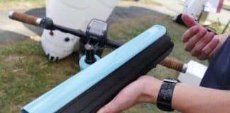 E-Bike Akkupflege: eine Übersicht