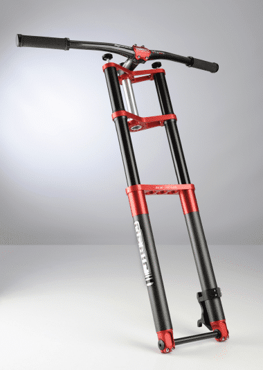 mc-air fork