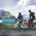 Cube e-Bike Highlights 2019