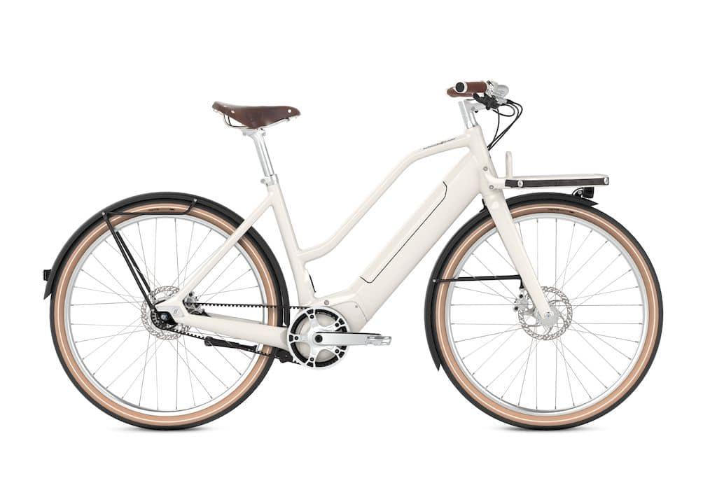 Hannah_2019_cw Schindelhauer e-Bike
