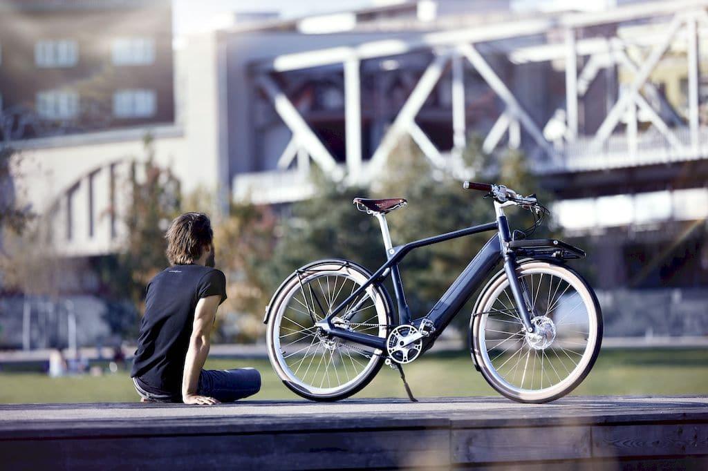 Heinrich_Lifestyle_02 Schindelhauer e-Bike