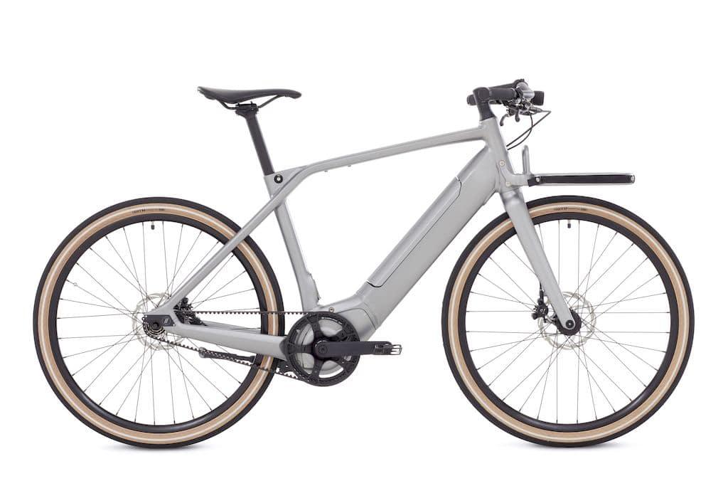 Singlespeed e-Bike Karl_2019_front rack_GS Schindelhauer e-Bike