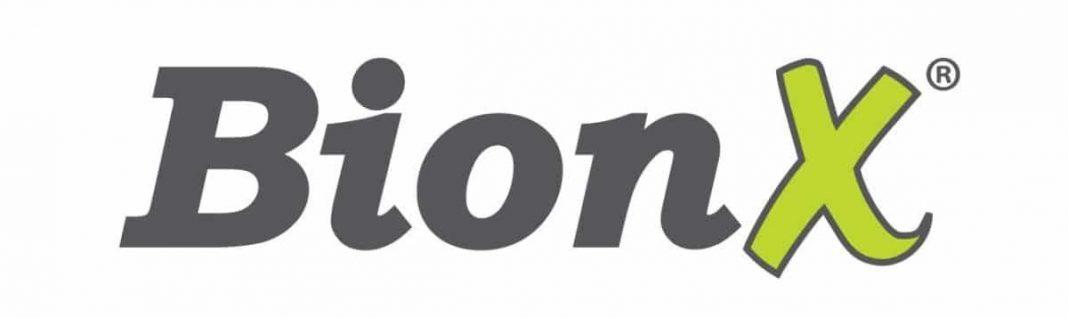 BionX GmbH Schließung