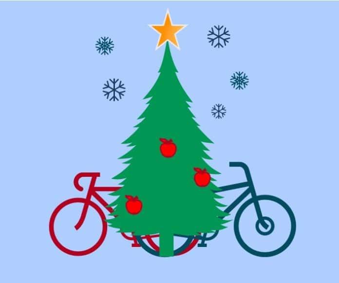Geschenke für e-Biker