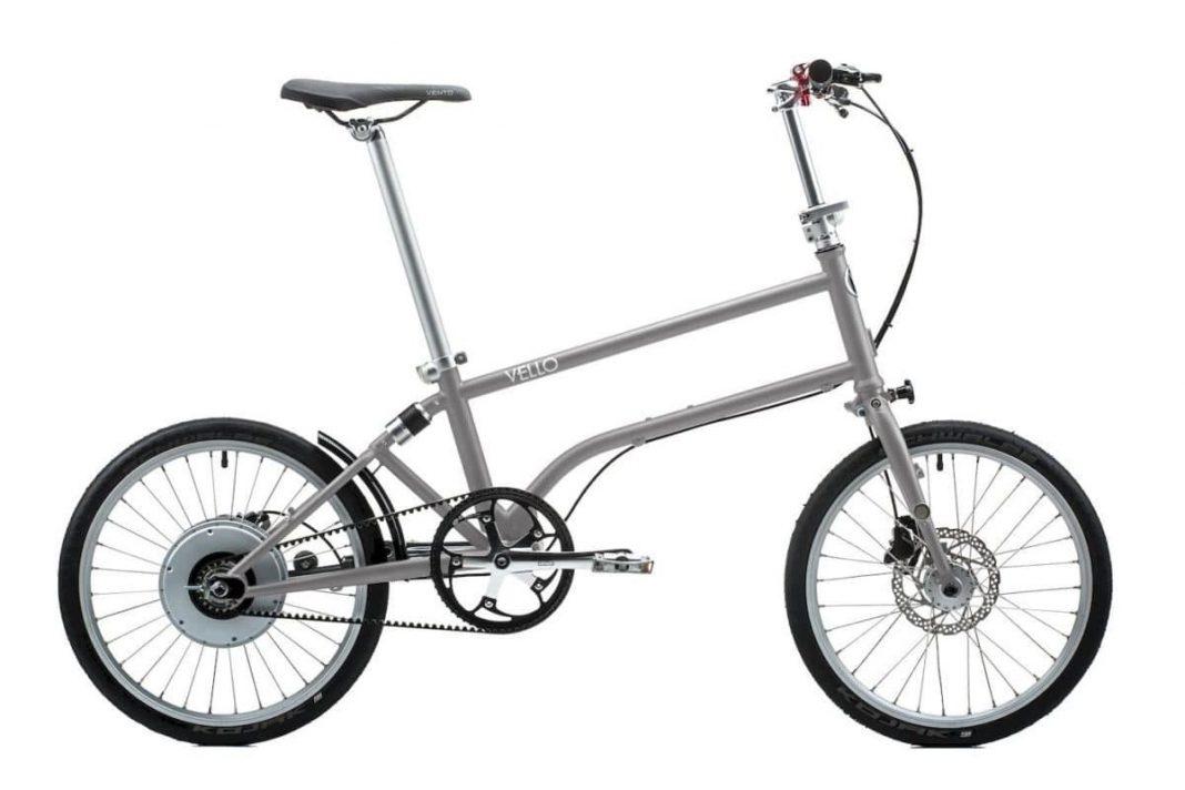 VELLO_bikeTitanium_Total