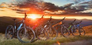 FISCHER_EMTBs Fischer e-Bike 2019