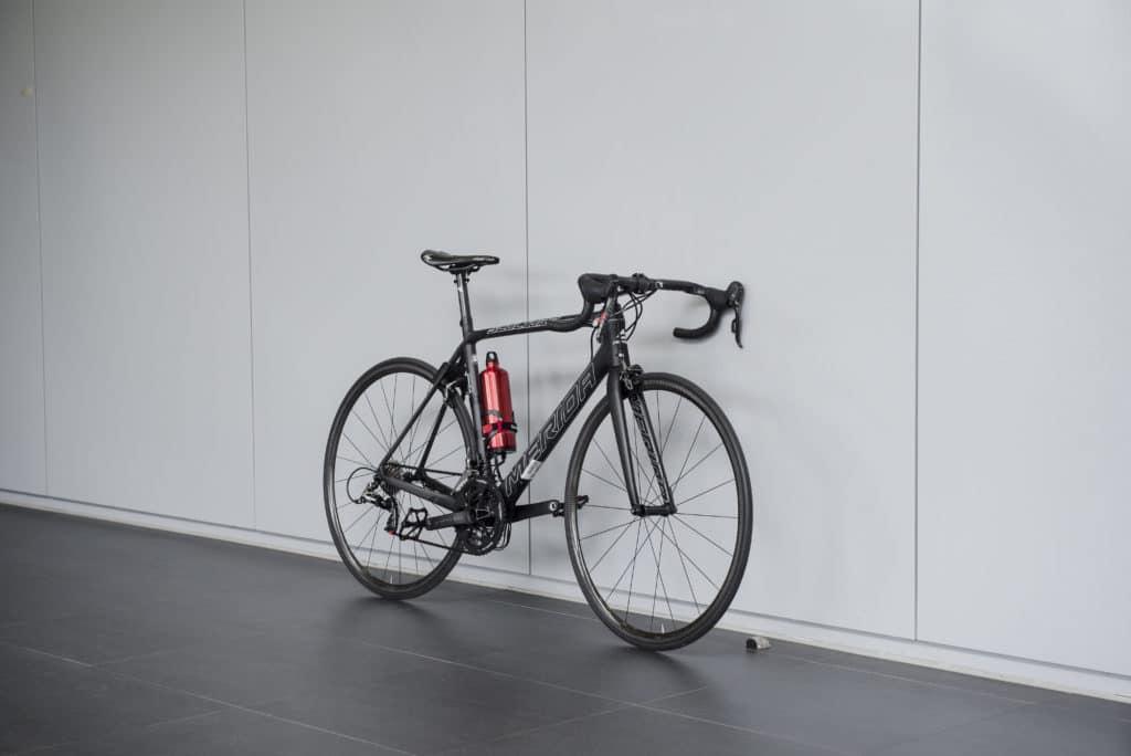 Leichtestes E-Bike