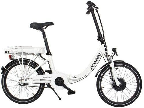 aldi fahrradkorb