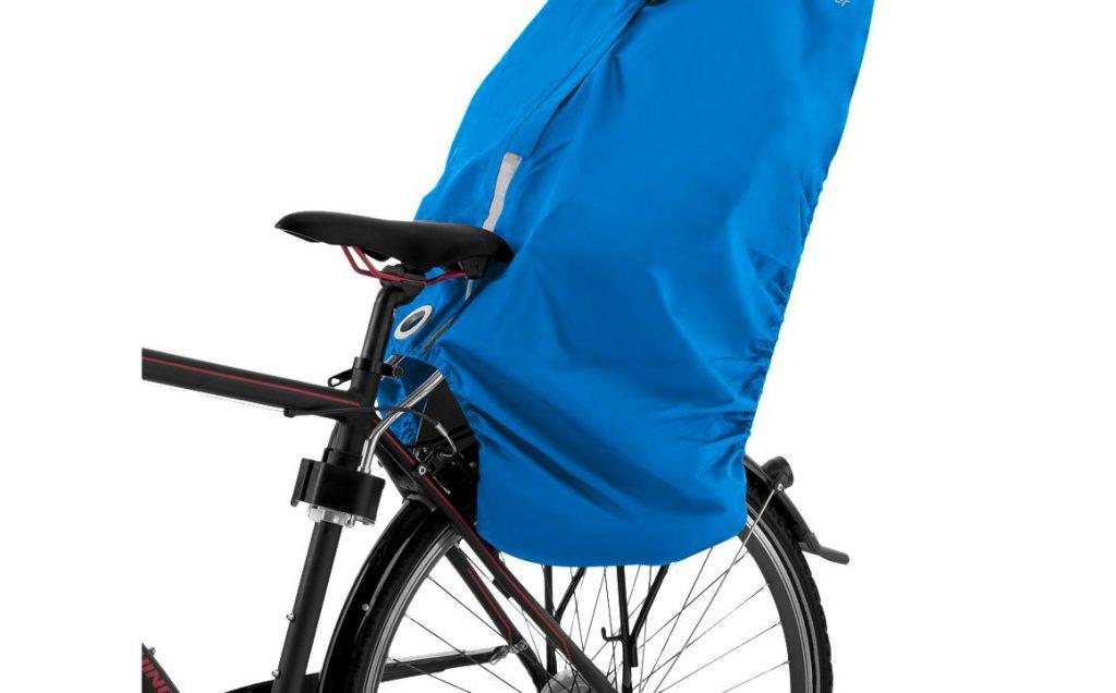 Regenschutz für Britax Römer Jockey Comfort
