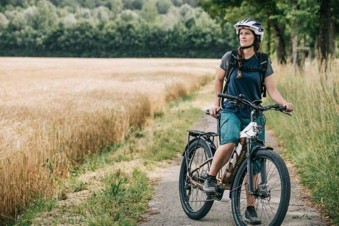 Husqvarna Bicycles Neuheiten 2020 in Überblick (Foto: Husqvarna)