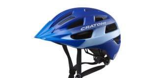 Helm Cratoni Velo X