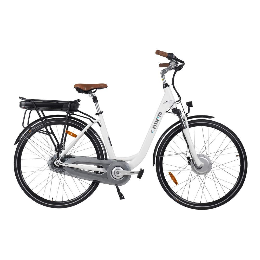 Fitifito CB28 E-Bike für Damen