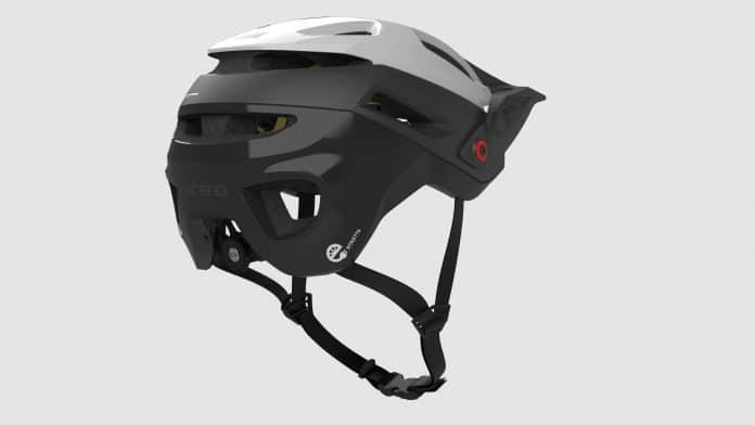 KED Neuheiten 2020: Helme mit MIPS® (Foto: KED)
