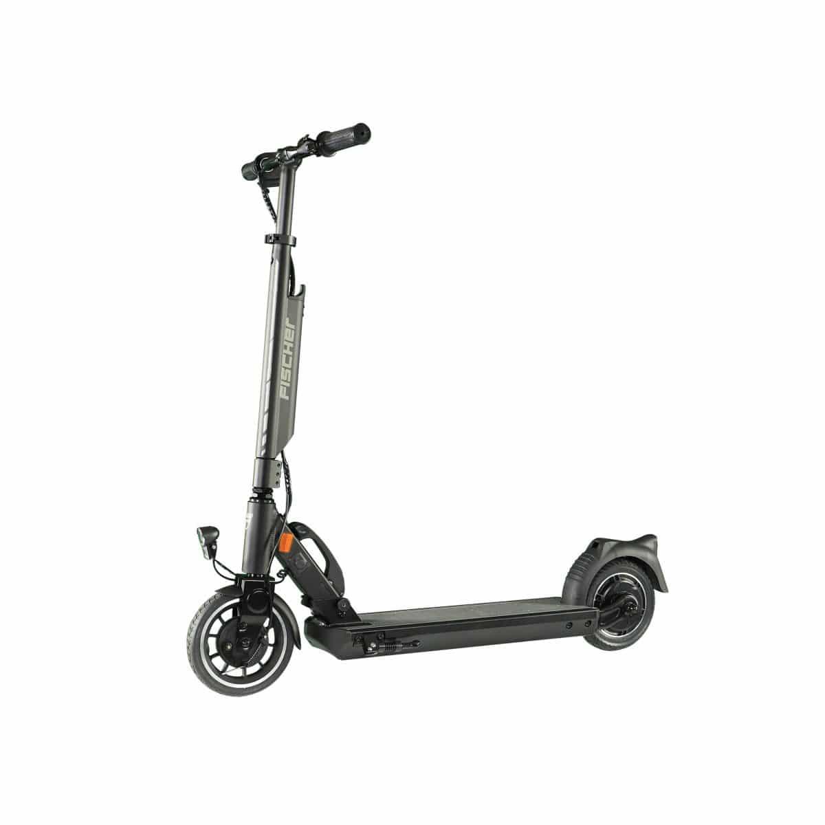 FISCHER E-Scooter ioco 1.0i