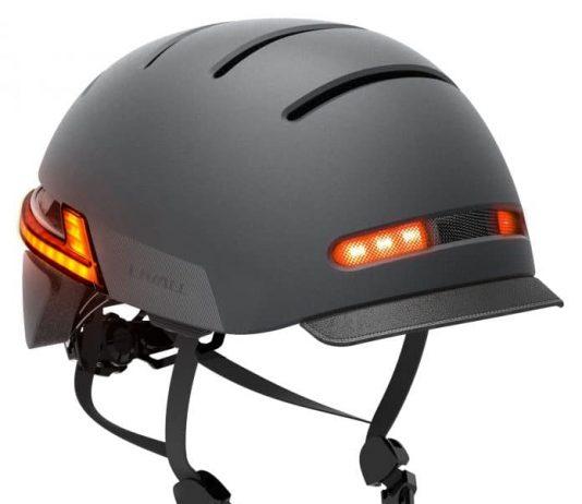 E-Bike Zubehör 2020 - Innovationen & Gadgets - eBikeNews