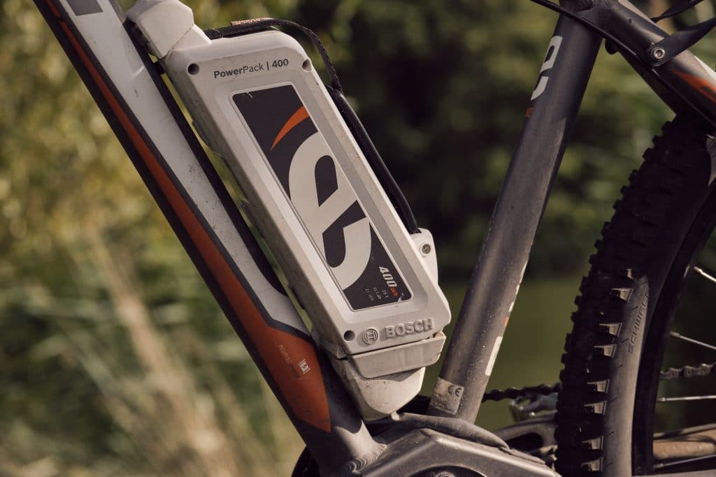 In 5 Schritten zum E-Bike Verkauf. Tipps und Tricks.
