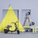 Segway Ninebot E-Moped - eBikeNews