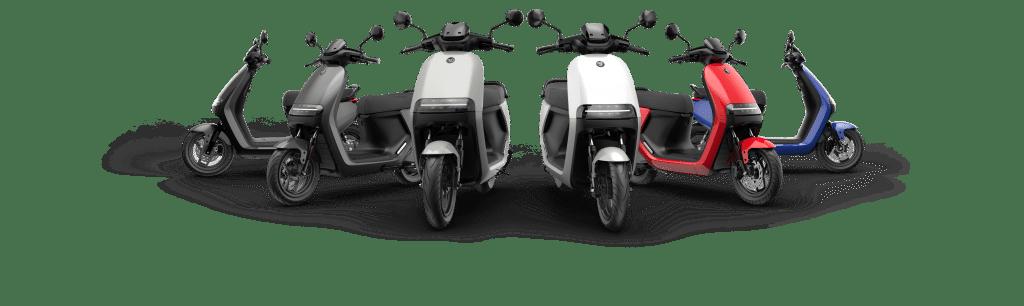 Ninebot eScooter - eBikeNews
