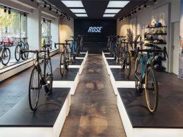 rose-bikes-will-durch-joint-venture-in-der-schweiz-wachsen