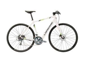 Lapierre eSensium E-Bike 200 Women Series