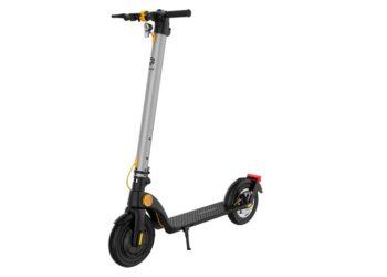 eg40610-trekstor-bringt-naechsten-e-scooter-auf-die-strasse
