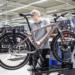 rose-bikes-umsatz-waechst-staerker-als-erwartet