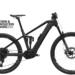 SONIC EVO AM 6 Carbon gewinnt Design & Innovation Award 2020 - eBikeNews
