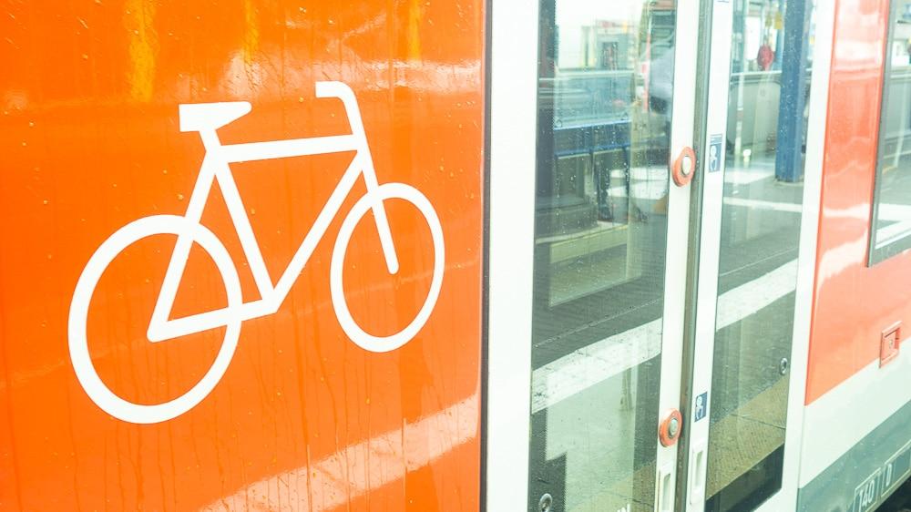 Mehrzweckabteil_Fahrradmitnahme_Bahn_eBikeNews