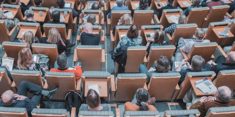 E-Bike Forschung bald im Uni Hörsaal - eBikeNews