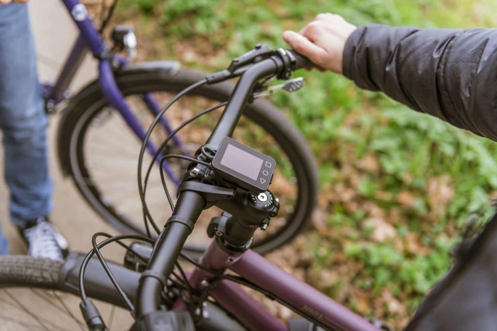 Die neuen Tout Terrain E-Bikes im Detail - eBikesNews